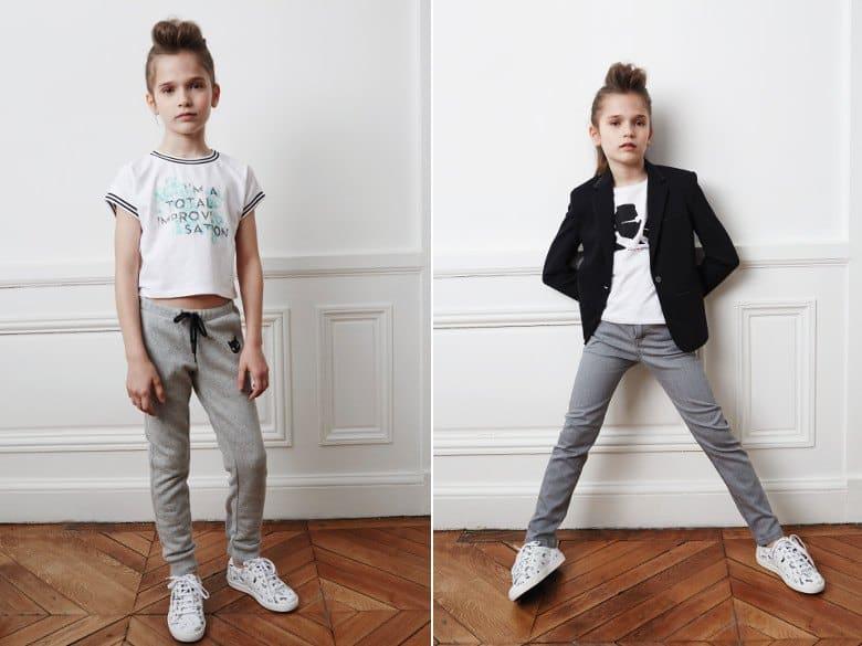 Karl-Lagerfeld-Kids-Collection-Spring-Summer-2016-4