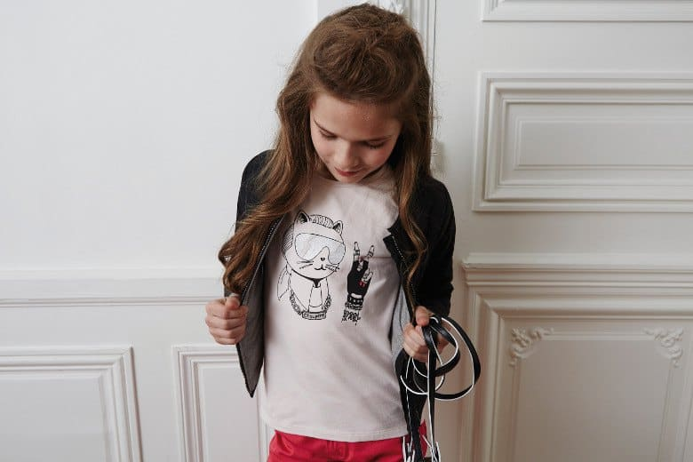 Karl-Lagerfeld-Kids-Collection-Spring-Summer-2016