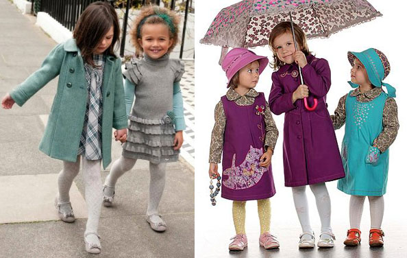 Kids-fashion-trends-2016-girls-sundresses-3