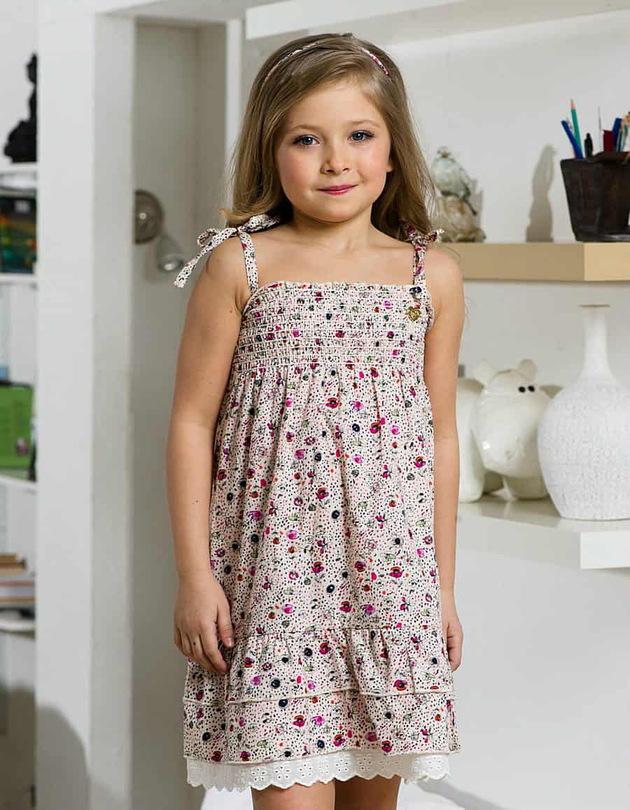 Find girls clothing at Cookie's, the Kids' Department Store. Get discounted prices on.