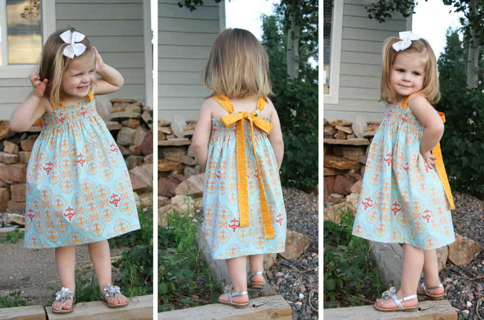 Kids-fashion-trends-2016-girls-sundresses-5