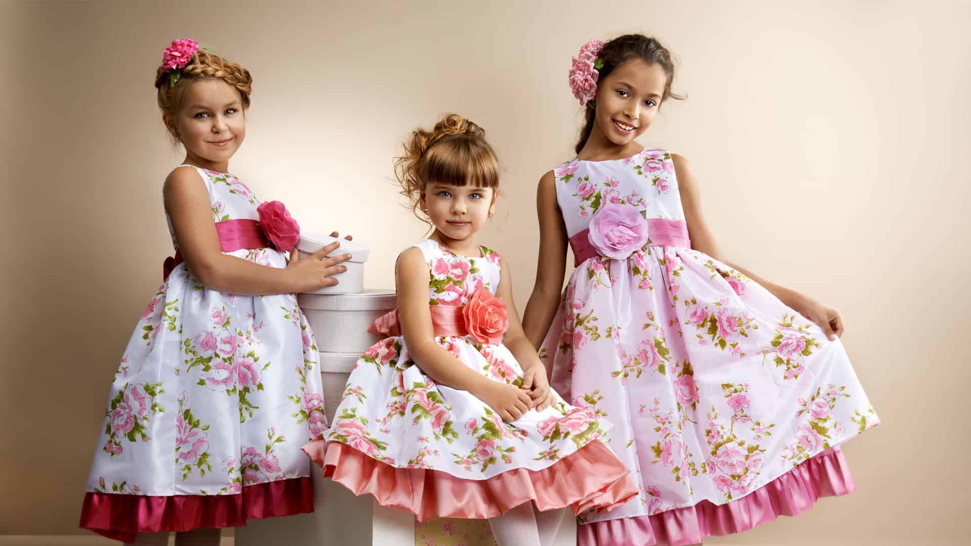 Kids-fashion-trends-2016-girls-sundresses-7