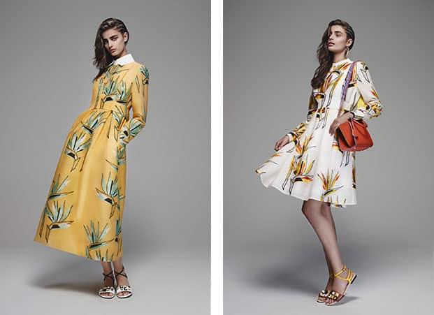 Kids-fashion-trends-2016-sundresses-for-juniors-1