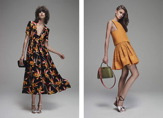 Kids-fashion-trends-2016-sundresses-for-juniors-4