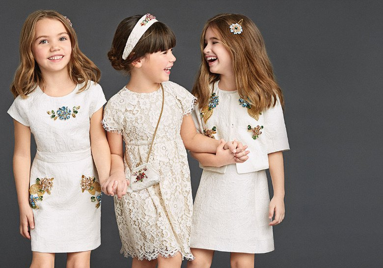 Kids-fashion-trends-and-tendencies-2016-1
