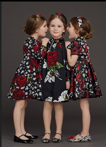Kids-fashion-trends-and-tendencies-2016-6
