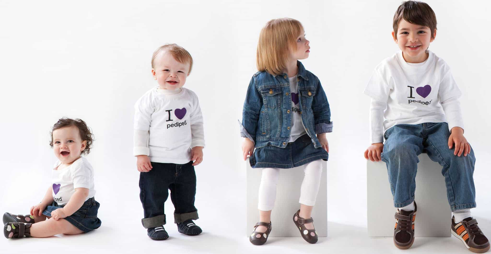 Fast Free shipping & Day Returns on Kids' clothing, shoes, and more!