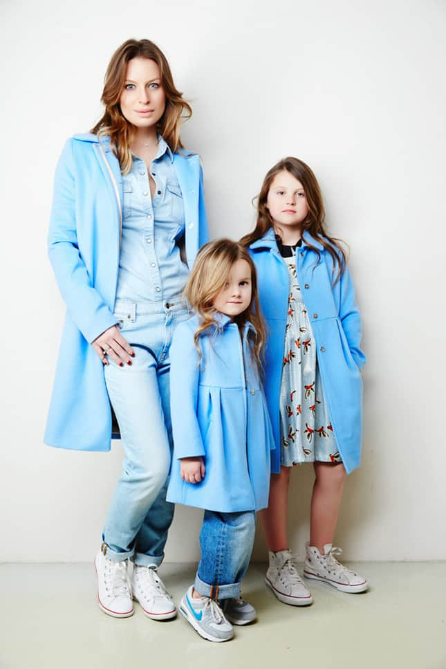 Kids-fashion-trends-and-tendencies-2016