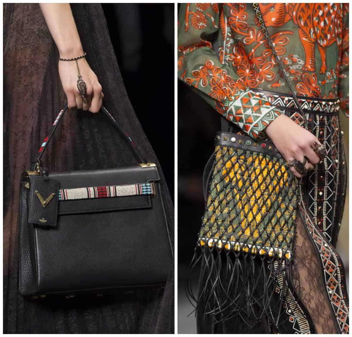 Ladies-hand-bags-from-Valentino-Spring-Summer-2016-2