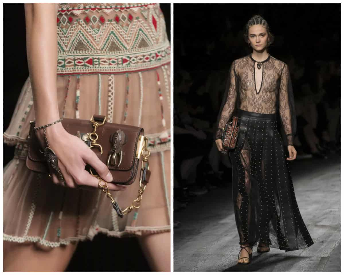 Ladies-hand-bags-from-Valentino-Spring-Summer-2016-4