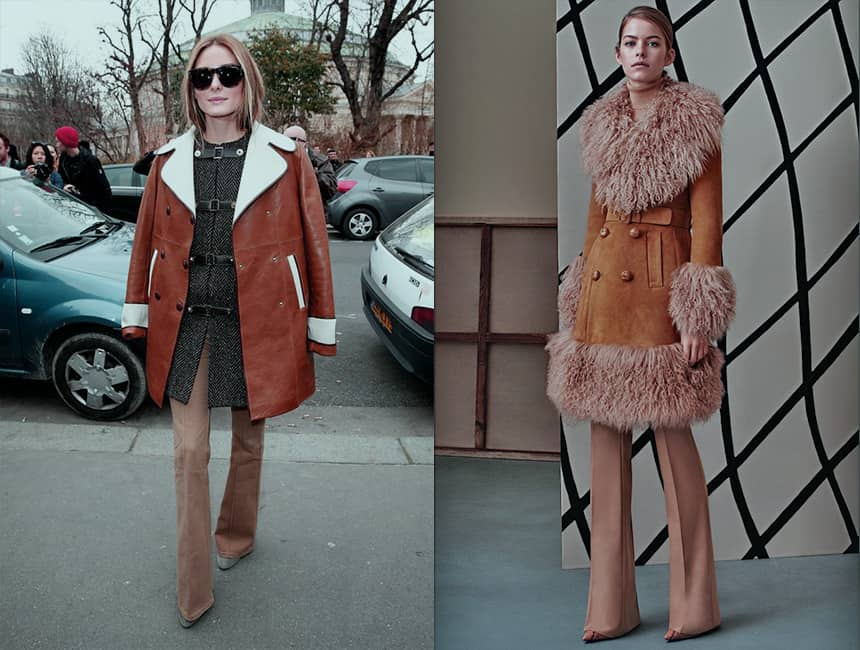 Ladies-sheepskin-coats-trends-2016