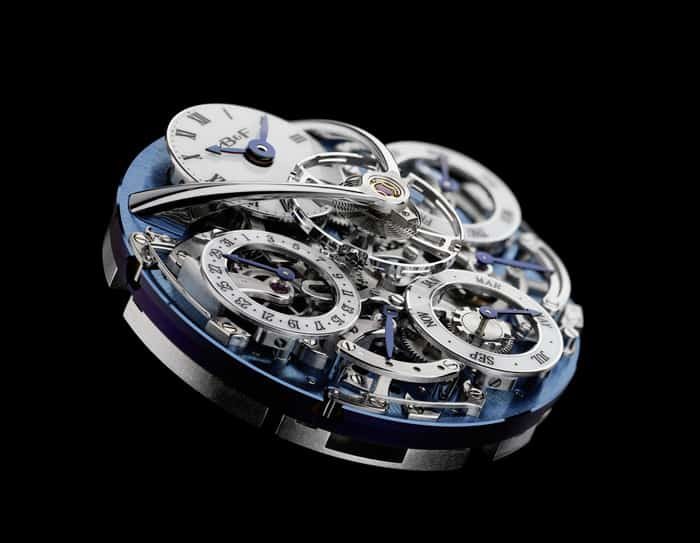 MB&F-Legacy-Machine-Perpetual-mens-wrist-watches-1