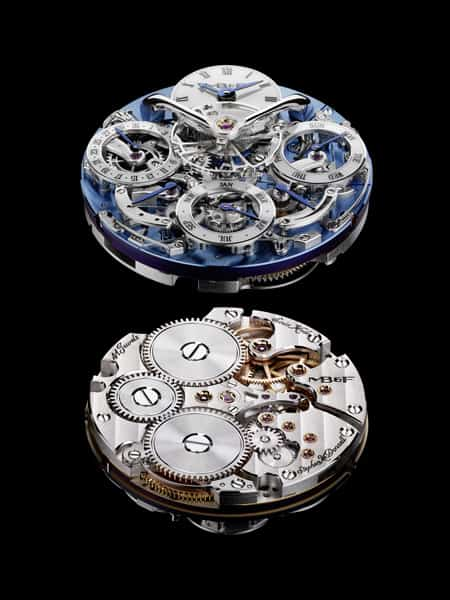 MB&F-Legacy-Machine-Perpetual-mens-wrist-watches