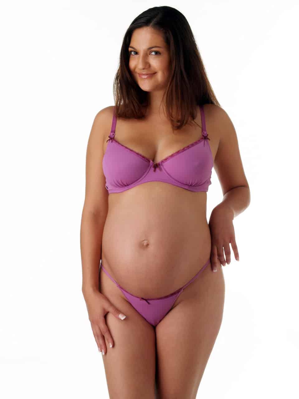 Main-principles-to-choose-nursing-bras-Maternity-bra
