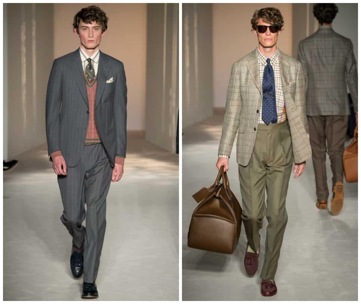 Men's-designer-clothes-from-Dunhill-Spring-Summer-2016-2