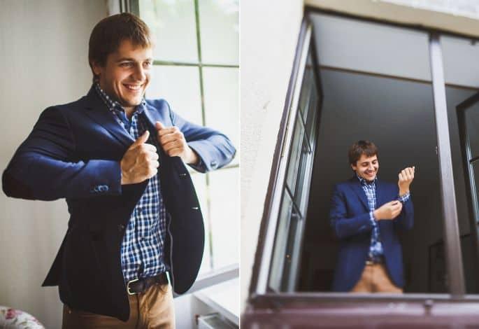 Men wedding suits trends 2016 - DRESS TRENDS