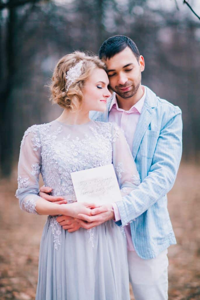 Men-wedding-suits-trends-2016-7