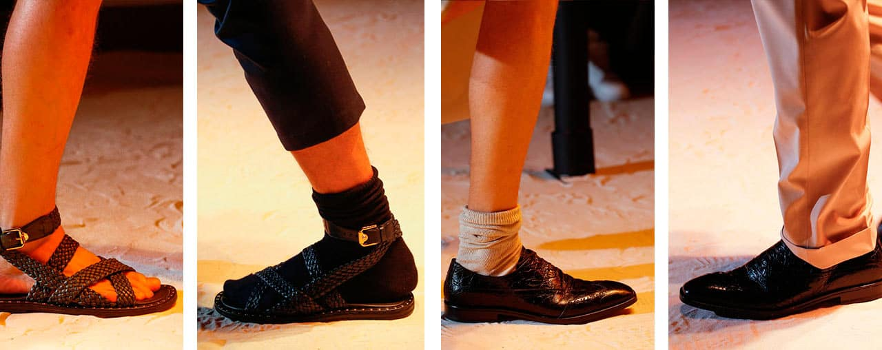 Mens-fashion-shoes-trends-spring-summer-2016-5