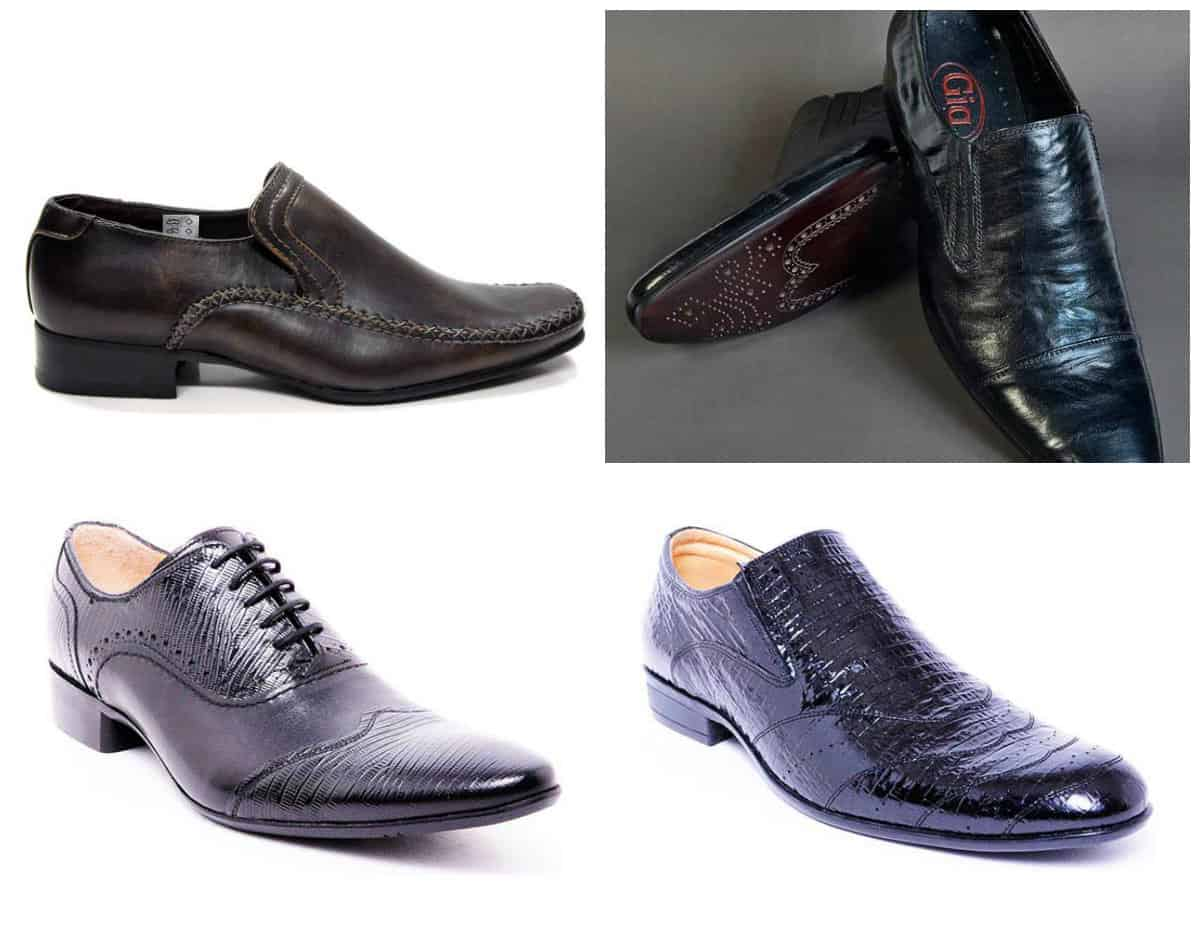 Mens-fashion-shoes-trends-spring-summer-2016