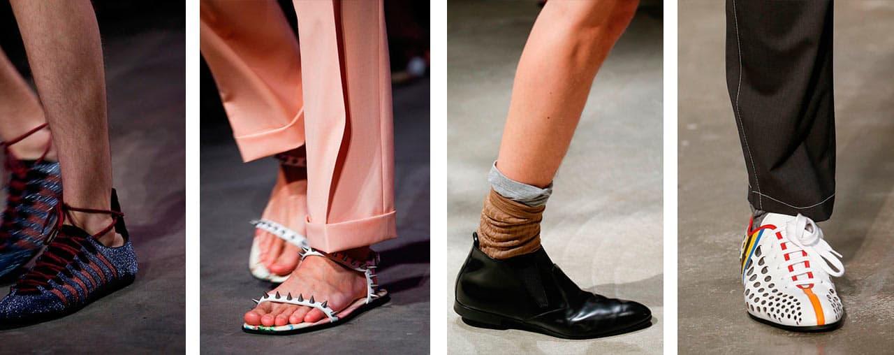 Mens-footwear-trends-spring-summer-2016-1
