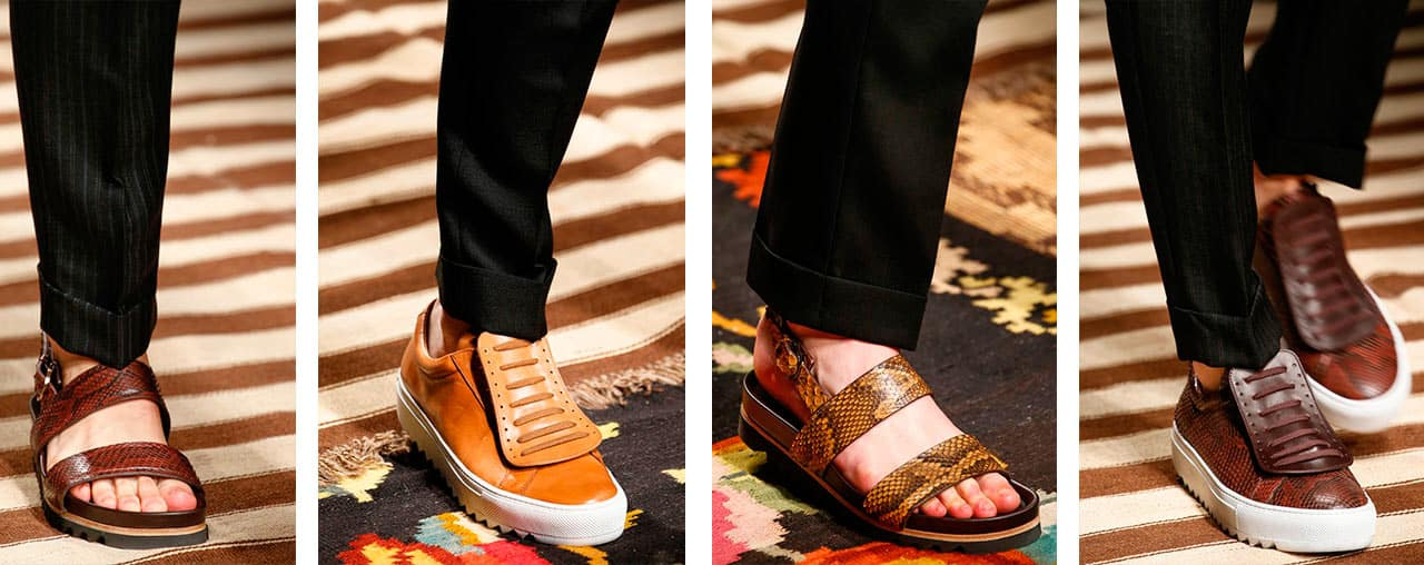 Mens-footwear-trends-spring-summer-2016-4
