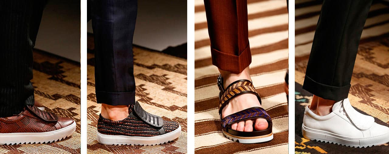 Mens-footwear-trends-spring-summer-2016-5