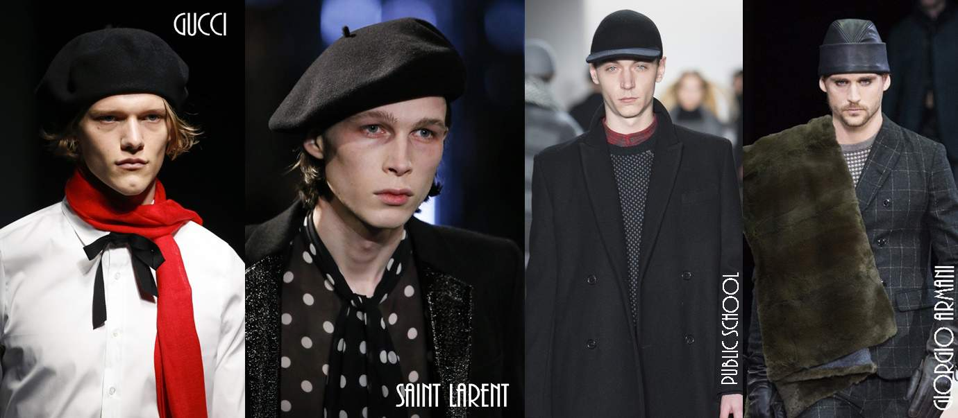 Men's-hats-and-scarves-trends-Fall-Winter-2015-2016-1