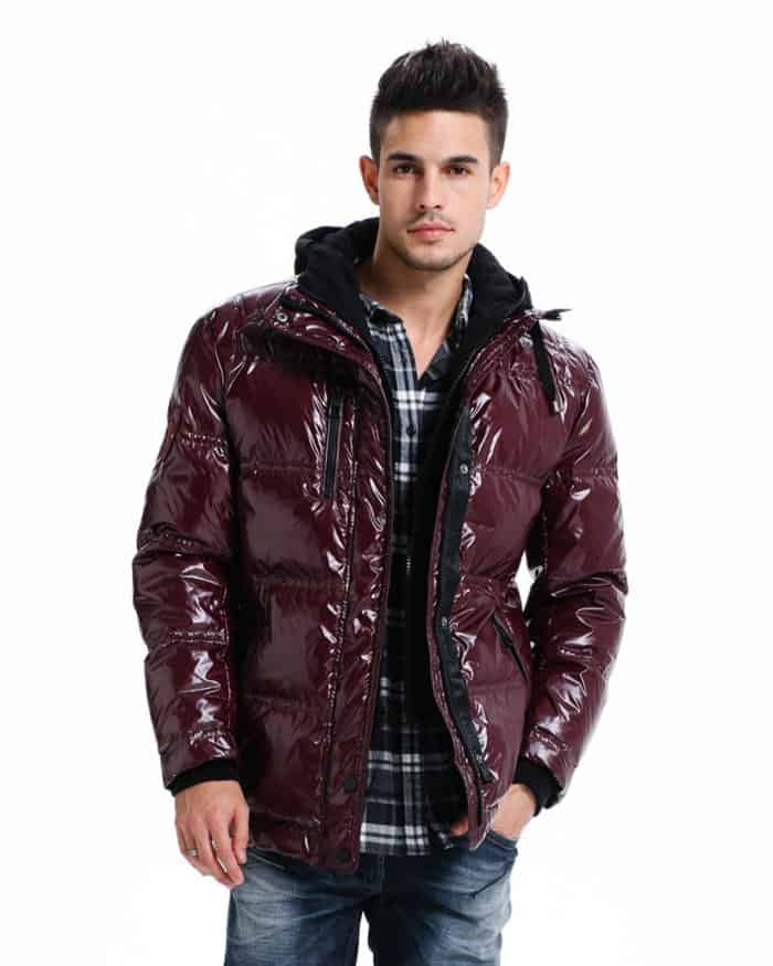 Mens-padded-jacket-trends-winter-2016-1