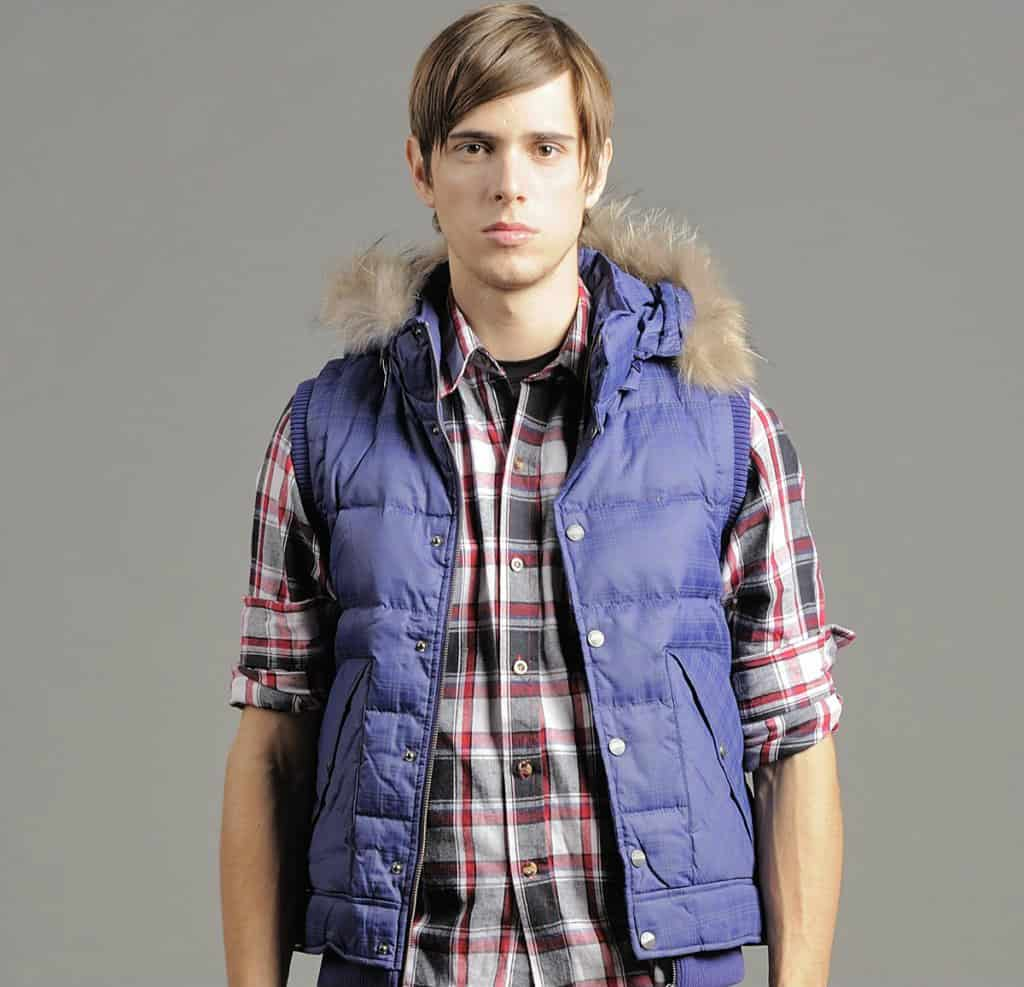 Mens-padded-jacket-trends-winter-2016-2