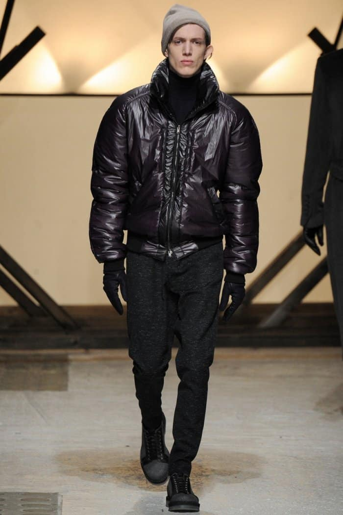 Mens-padded-jacket-trends-winter-2016-3