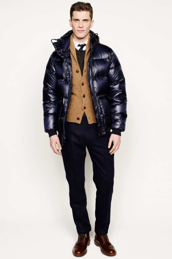 Mens-padded-jacket-trends-winter-2016-4