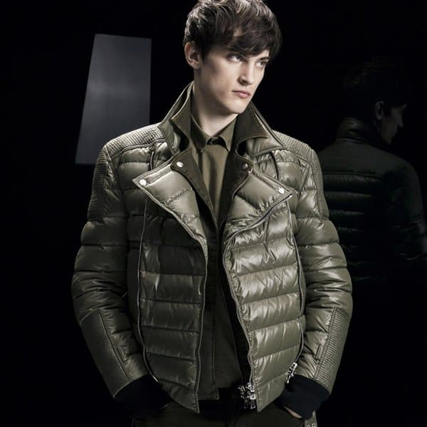 Mens-padded-jacket-trends-winter-2016