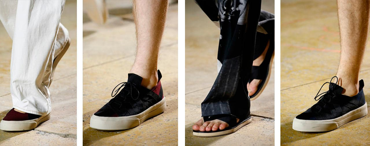 Mens-summer-shoes-trends-spring-summer-2016-4