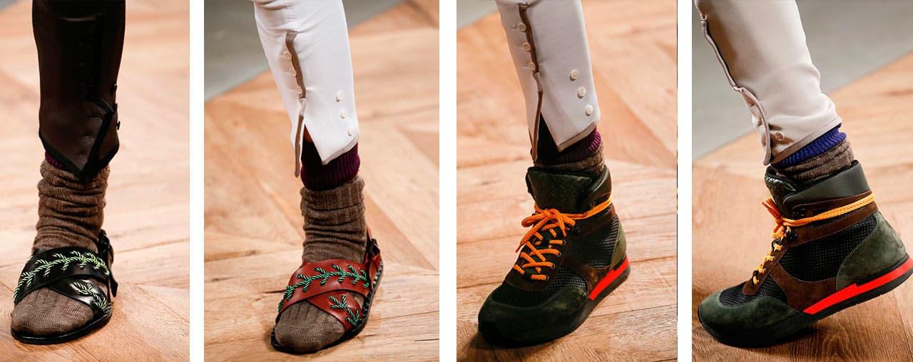 Mens-summer-shoes-trends-spring-summer-2016
