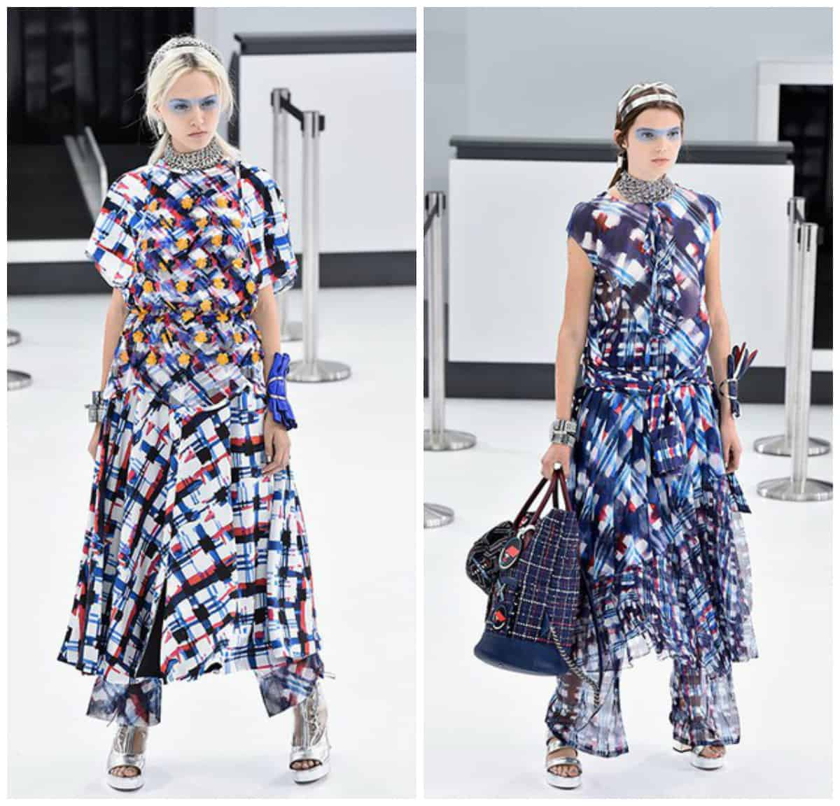 Paris-Fashion-Week-Chanel-show-Spring-Summer-2016-2