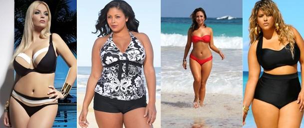 Plus-size-bathing-suits-trends-2016-10