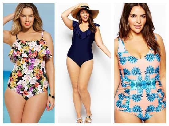 Plus-size-bathing-suits-trends-2016-4