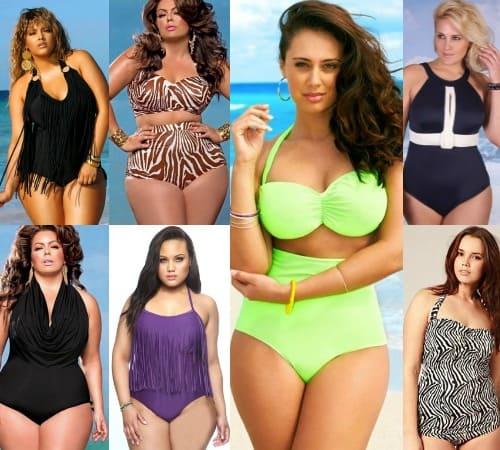 Plus-size-bathing-suits-trends-2016-5