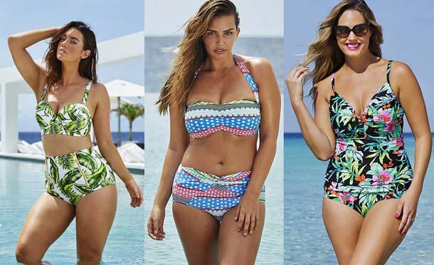 Plus-size-bathing-suits-trends-2016-8