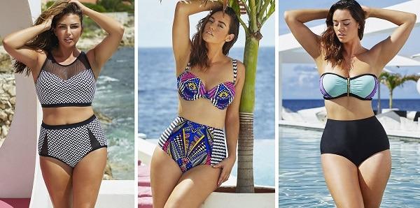 Plus-size-bathing-suits-trends-2016