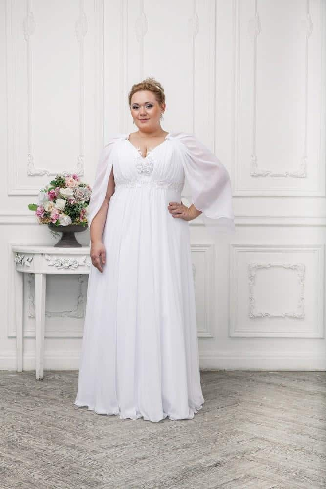 Plus-size-bridesmaid-dresses-trend-2016-in-Empire-style-24