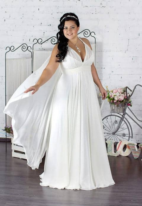 Plus-size-bridesmaid-dresses-trend-2016-in-Empire-style-30