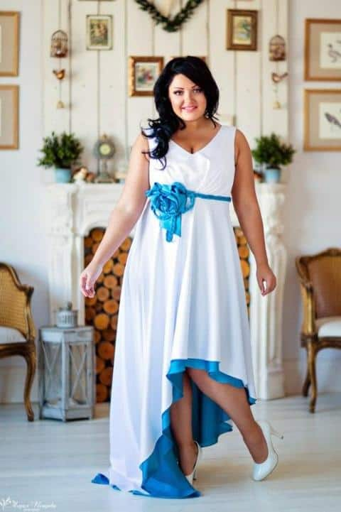 Plus-size-short-wedding-dresses-2016-45