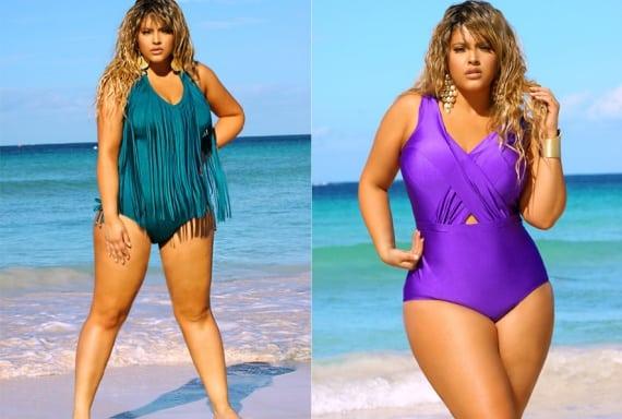 Plus-size-swim-suit-trends-2016-1