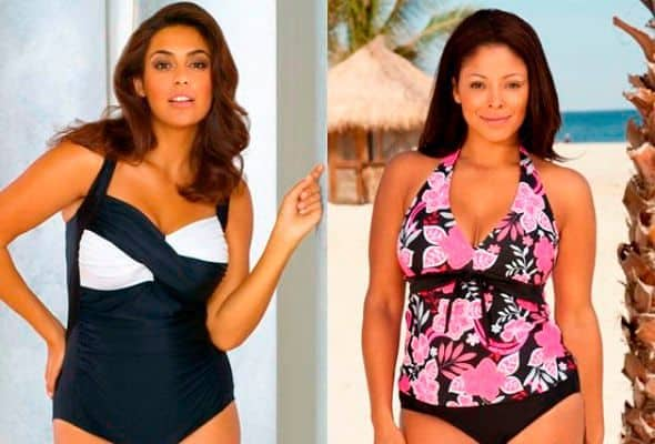 Plus-size-swim-suit-trends-2016-2