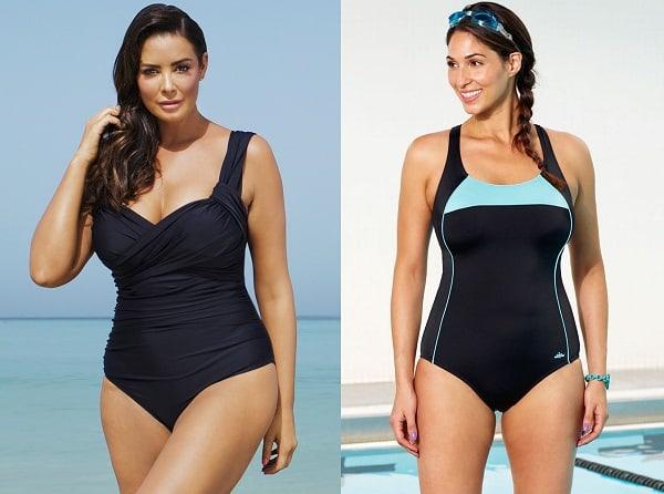 Plus-size-swim-suit-trends-2016-9