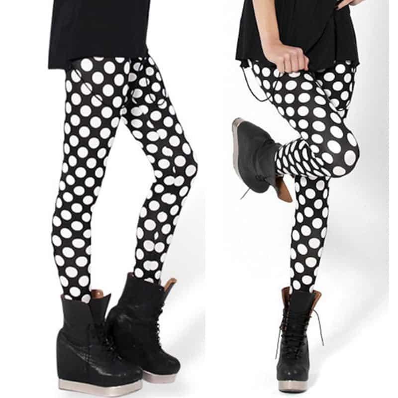 Polka-dots-leggings-2016