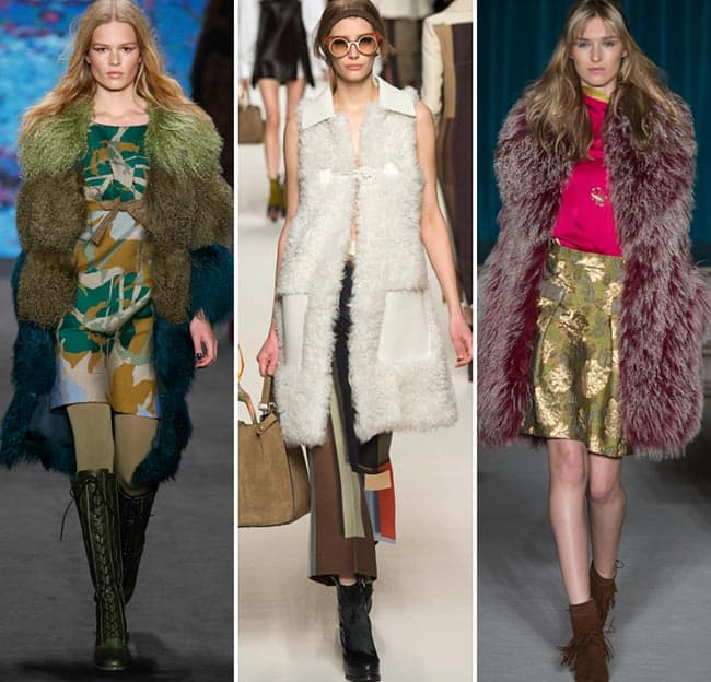 Quilting-fur-coat-patchwork-trends-2016-Mongolian-fur