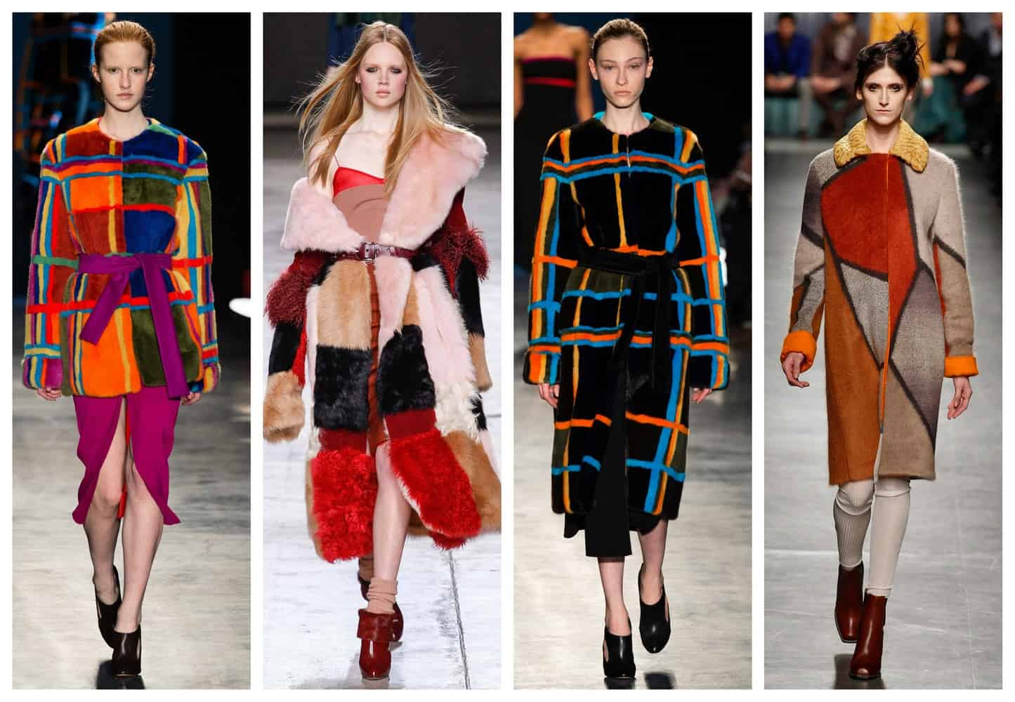 Quilting-fur-coats-patchwork-trends-2016