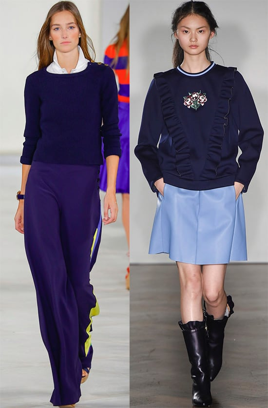 Pullovers-sweatshirts-sweater-dresses-for-women-trends-2016-ss16-Ralph-Lauren,-Mother-of-Pearl